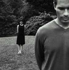 soledad en pareja