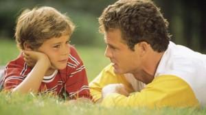 trnd_padre-e-hijo
