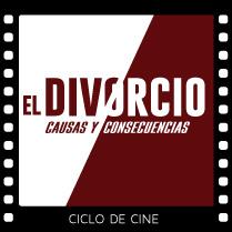 Ciclo de cine – El divorcio y sus consecuencias.