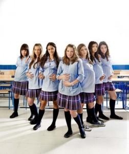 embarazo_adolescente1