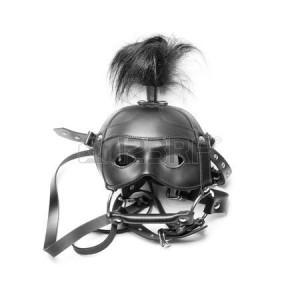 6587696-mascara-de-sadomasoquismo-aislado-en-un-fondo-blanco
